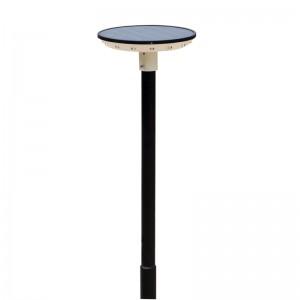 Kompaktowe-Solarne-Lampy-Parkowe